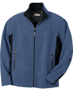 ash-city-north-end-mens-fleece-bonded-to-brushed-mesh-full-zip-jacket-glacier-blue