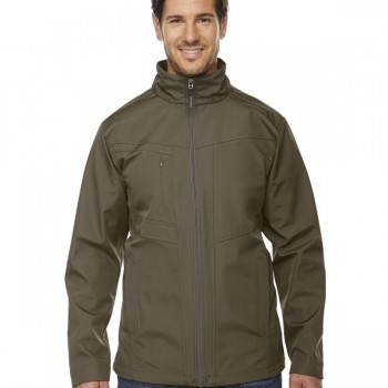 ash-city-north-end-mens-forecast-three-layer-light-bonded-travel-soft-shell-jacket-dark-oakmoss