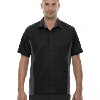 ash-city-north-end-mens-fuse-colorblock-twill-shirt-black