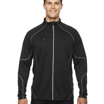 ash-city-north-end-mens-gravity-performance-fleece-jacket-black