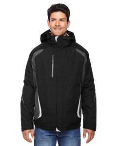 ash-city-north-end-mens-height-3-in-1-jacket-with-insulated-liner-black-front