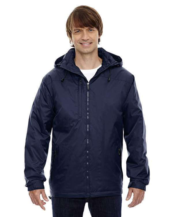 ash-city-north-end-mens-insulated-jacket-midnight-navy