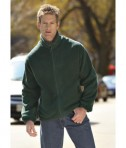 Ash City - North End MEN'S INTERACTIVE® FLEECE JACKET Life Style