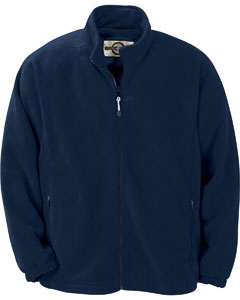 ash-city-north-end-mens-interactive-fleece-jacket-midnight-navy