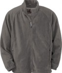 Ash City - North End MEN'S INTERACTIVE® FLEECE JACKET Tundra