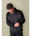 Ash City - North End MEN'S JACKET WITH WINDSMARTTM TECHNOLOGY LifeStyle