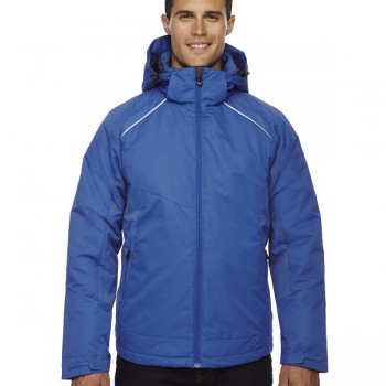 ash-city-north-end-mens-linear-insulated-jacket-with-print-nautical-blue