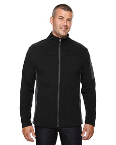 ash-city-north-end-mens-microfleece-jacket-black