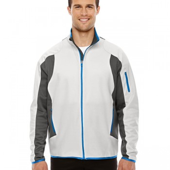 ash-city-north-end-mens-motion-interactive-colorBlock-performance-fleece-jacket-crystal-qrtz-dgr.jpg