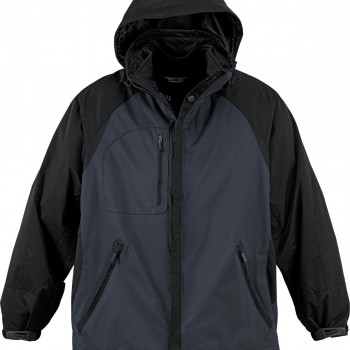 ash-city-north-end-mens-performance-3-In-1-seam-sealed-mid-length-jacket-black