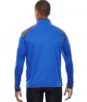 ash-city-north-end-mens-quick-performance-interlock-half-zip-top-true-royal-back