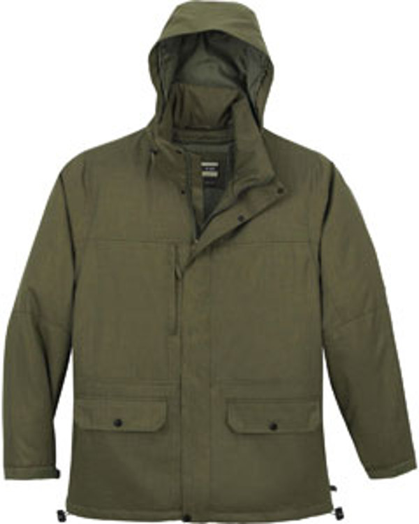 ash-city-north-end-mens-recycled-polyester-insulated-textured-jacket-happy-green