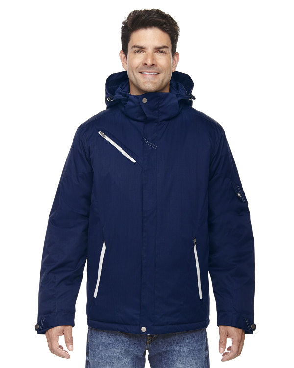 ash-city-north-end-mens-rivet-textured-twill-insulated-jacket-night