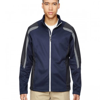 ash-city-north-end-mens-strike-colorblock-fleece-jacket-classic-navy