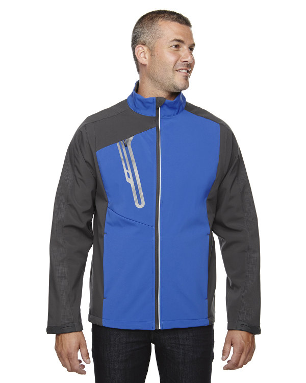ash-city-north-end-mens-terrain-colorblock-soft-shell-with-embossed-print-nautical-blue