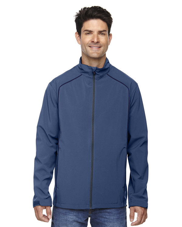 ash-city-north-end-mens-three-layer-light-bonded-soft-shell-jacket-regata-blue