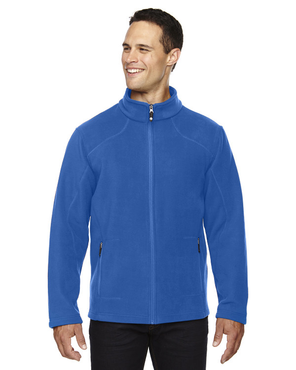 ash-city-north-end-mens-voyage-fleece-jacket-true-royal