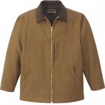 ash-city-north-end-mens-workwear-jacket-timber