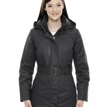 ash-city-north-end-sport-blue-ladies-enroute-textured-insulated-jacket-with-heat-reflect-technology-carbon-heather