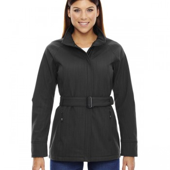 ash-city-north-end-sport-blue-ladies-skyscape-three-layer-textured-two-tone-soft-shell-jacket-carbon-heather