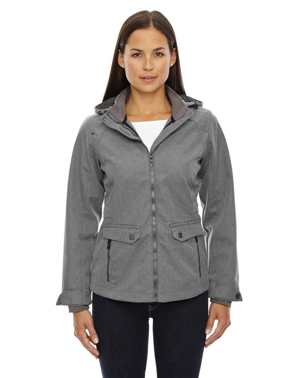 ash-city-north-end-sport-blue-ladies-uptown-three-layer-light-bonded-city-textured-soft-shell-jacket-city-grey