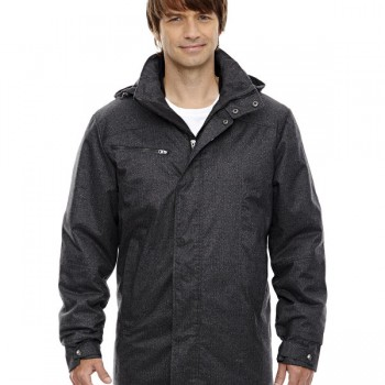 ash-city-north-end-sport-blue-mens-enroute-textured-insulated-jacket-with-heat-reflect-technology-black