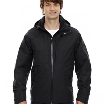 ash-city-north-end-sport-blue-mens-skyline-city-twill-insulated-jacket-with-heat-reflect-technology-black