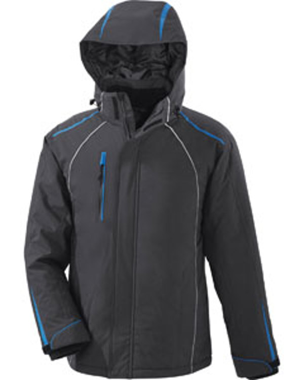 ash-city-north-end-sport-red-altitude-mens-seam-sealed-insulated-jacket-black-silk