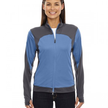 ash-city-north-end-sport-red-ladies-active-performance-stretch-jacket-vibrant-sky