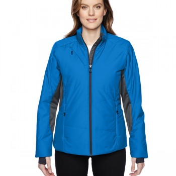 ash-city-north-end-sport-red-ladies-immerge-insulated-hybrid-jacket-with-heat-reflect-technology-olympic-blue