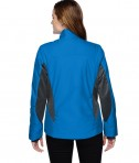 ash-city-north-end-sport-red-ladies-immerge-insulated-hybrid-jacket-with-heat-reflect-technology-olympic-blue-back
