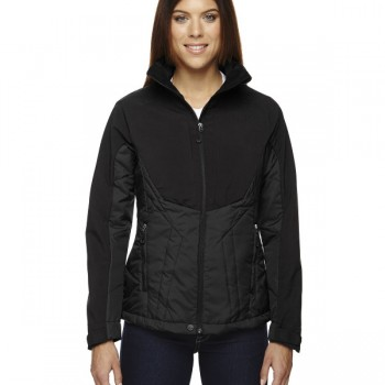 ash-city-north-end-sport-red-ladies-innovate-insulated-hybrid-soft-shell-jacket-black