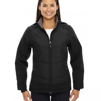 ash-city-north-end-sport-red-ladies-neo-insulated-hybrid-soft-shell-jacket-black