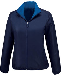 ash-city-north-end-sport-red-ladies-reversible-jacket-night