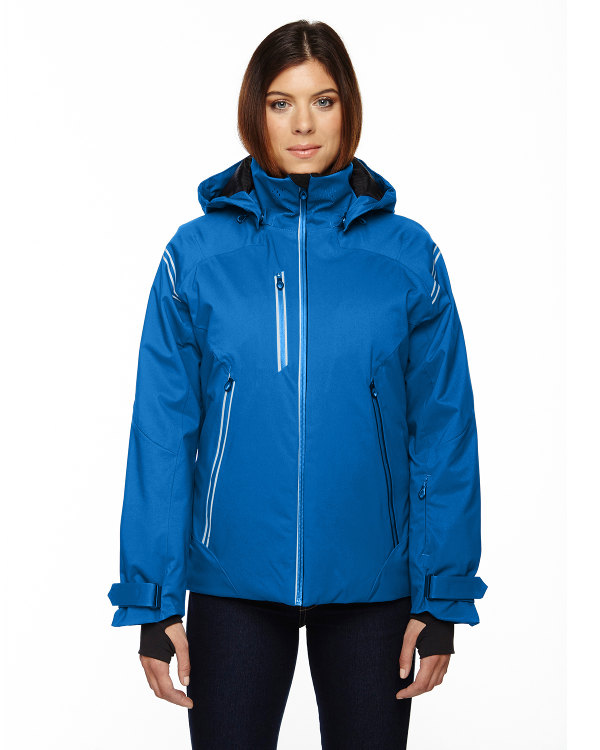 ash-city-north-end-sport-red-ladies-ventilate-seam-sealed-insulated-jacket-olympic-blue