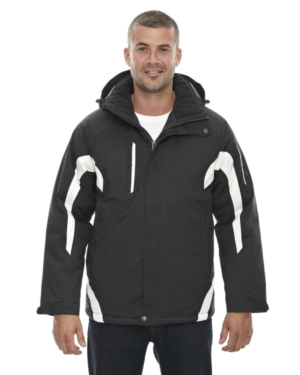 ash-city-north-end-sport-red-mens-apex-seam-sealed-insulated-jacket-black