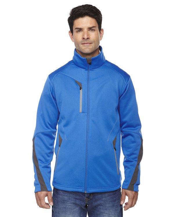 ash-city-north-end-sport-red-mens-escape-bonded-fleece-jacket-olympic-blue