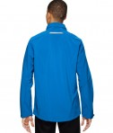 ash-city-north-end-sport-red-mens-excursion-soft-shell-jacket-with-laser-stitch-accents-olympic-blue-back