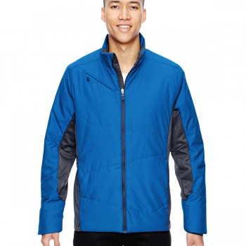 ash-city-north-end-sport-red-mens-immerge-insulated-hybrid-jacket-with-heat-reflect-technology-olympic-blue