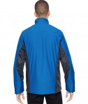 ash-city-north-end-sport-red-mens-immerge-insulated-hybrid-jacket-with-heat-reflect-technology-olympic-blue-back
