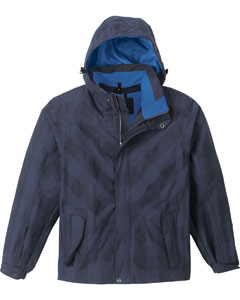 ash-city-north-end-sport-red-mens-performance-seam-sealed-jacket-night