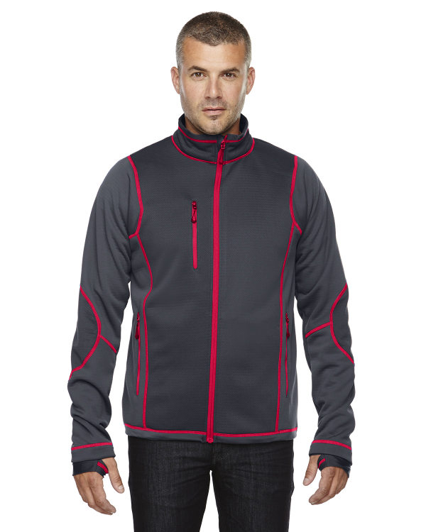 ash-city-north-end-sport-red-mens-pulse-textured-bonded-fleece-jacket-with-print-carbon-olympic-red