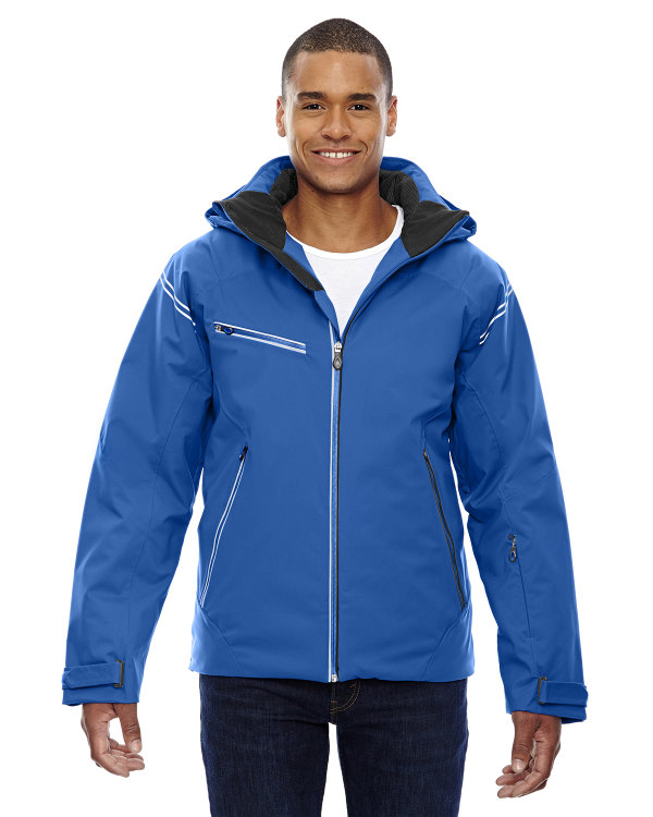 ash-city-north-end-sport-red-mens-ventilate-seam-sealed-insulated-jacket-olympic-blue