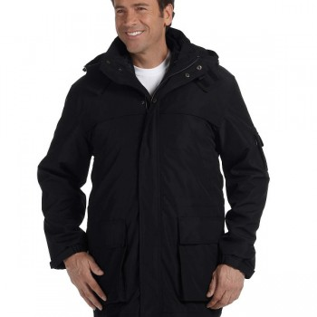 ash-city-weatherproof-3-in-1-systems-jacket-black