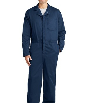 bulwark-excel-fr–tall-classic-coverall-navy-front
