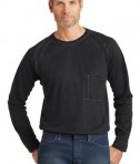 bulwark-iq-long-sleeve-tee-black