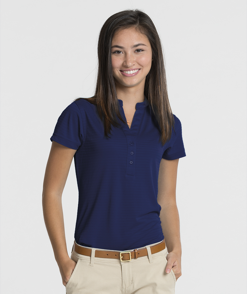 Polo T Shirts For Women Images