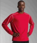 charles-river-apparel-3137-mens-long-sleeve-wicking-tee-shirt-red