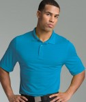 Charles River Apparel Style 3516 Men's Shadow Stripe Polo