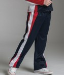 Charles River Apparel Style 4496 Girls' Energy Pant